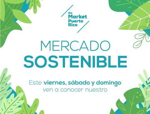 Mercado Sostenible
